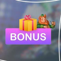 Autres bonus