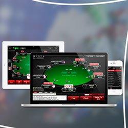Poker sans dépôt