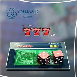 differents-casinos-suisses-jeu-craps